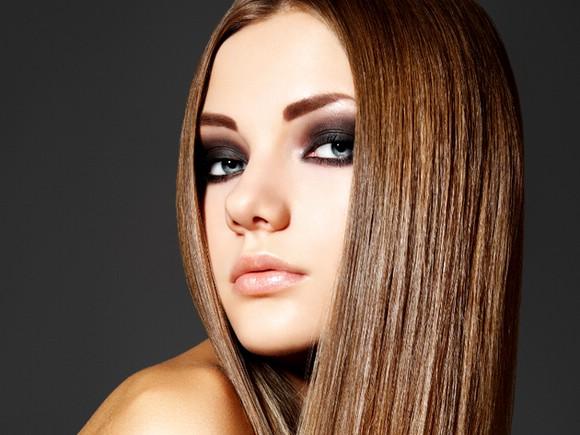 Amazoncom LOréal Paris Excellence Créme Permanent Hair