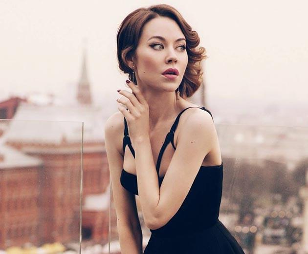 секреты красоты русских женщин