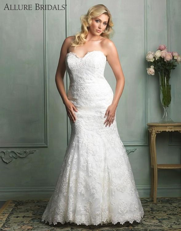 Невесте под юбкой фото 496-220