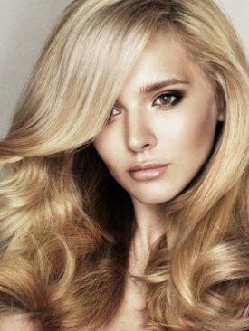 Как подобрать идеальный цвет волос