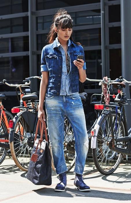 Женская одежда сток оптом мужская одежда сток оптом сток