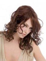 Лучшие прически для длинных волос, не требующие нагревания