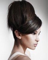 Актуальные прически для длинных волос