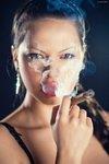 Сможет ли человечество отказаться от сигарет