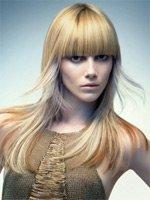 Роскошные градуированные прически для длинных волос