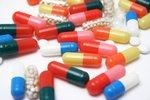 То, как пациенты принимают лекарства, зависит от их характера