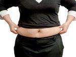 Организм может приспособиться к ожирению