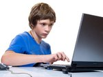 Интернет — спасение или проклятие для подростка?