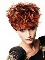 Модные идеи окрашивания волос