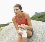 Психические отклонения влияют на прочность костей