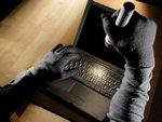 Уровень киберпреступлений среди молодежи повысился