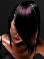 Самые актуальные тренды в мелировании волос