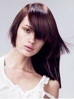 Самые современные тренды в окрашивании волос