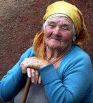 Специалисты пришли к выводу, что не каждый человек может быть долгожителем