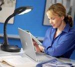 У современных офисных работников мозг уменьшается