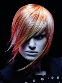 Актуальные идеи для окрашивания волос