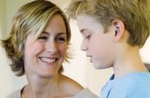 Беседы лучше лекарств помогают справиться с психическими расстройствами у детей