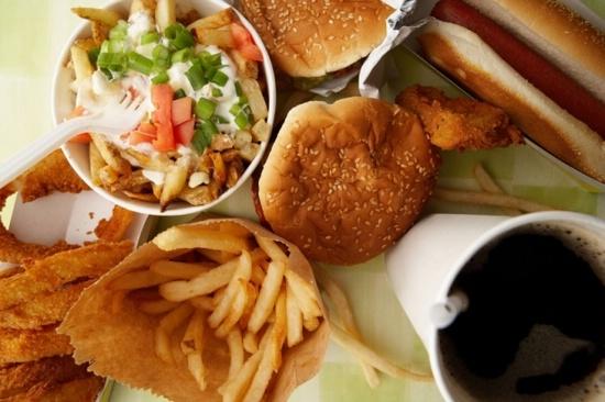 Что мешает похудению? Список самых распространенных причин