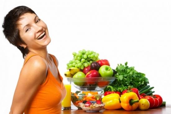 Все, что вам необходимо знать, чтобы быстро сбросить лишний вес