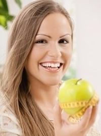 5 эффективных приемов похудения, о которых вы должны знать!