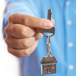Объявления о недвижимости
