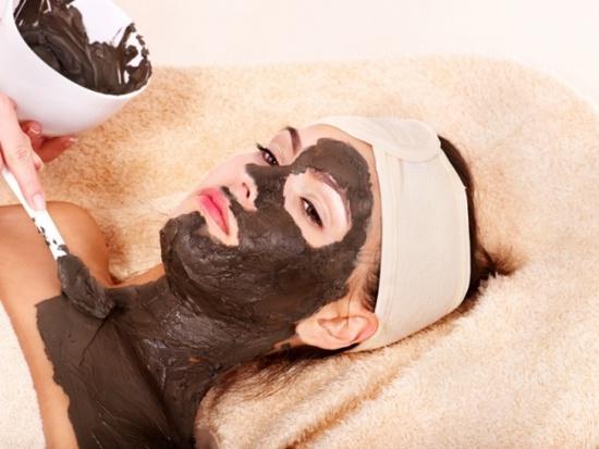 Маски для изумительной кожи тела