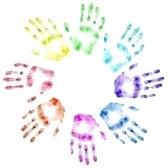 10 декабря — День прав человека