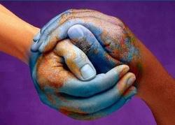 1 января — Всемирный день мира (День всемирных молитв о мире)