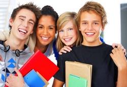25 января — День студентов (Татьянин день)