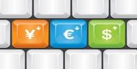 Интернет-банкинг обеспечит возможность самообслуживания банковским клиентам