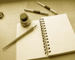 3 марта — Всемирный день писателя