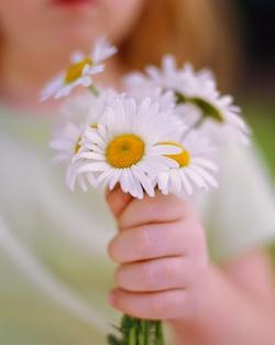 17 февраля — День спонтанного проявления доброты