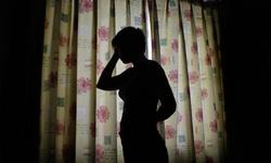 22 февраля — Международный день поддержки жертв преступлений