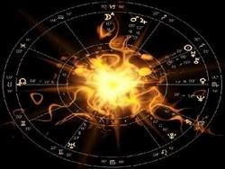 20 марта 2012 — Международный день астрологии