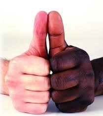 21 марта — Международный день борьбы за ликвидацию расовой дискриминации