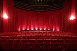 27 марта — Всемирный день театра