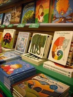 2 апреля — Международный день детской книги