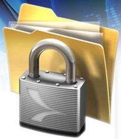 5 мая — День шифровальщика