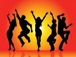 29 апреля — Международный (Всемирный) день танца
