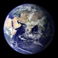 22 апреля — Международный день Земли