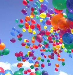 17 мая — Международный день борьбы с гомофобией