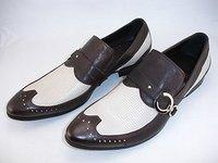 Обувь Alexander Hotto