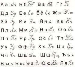 6 июня — День русского языка