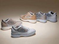 Alberto Guardiani – обувь класса Luxe