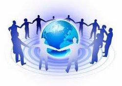 11 июля — Всемирный день народонаселения
