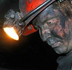 26 августа — День шахтера