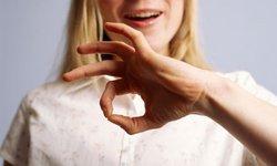 30 сентября 2012 — Международный день глухих