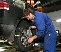 30 сентября 2012 — День машиностроителя
