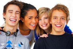 12 августа — Международный день молодежи