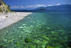 9 сентября 2012 — День озера Байкал